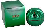 Оригинал Hugo Boss Boss In Motion Edition Green 90ml edt Хуго Босс Ин Моушн Эдишн Грин, фото 4