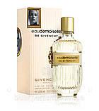 Оригинал Eaudemoiselle de Givenchy 50ml edt (женственный, изысканный, загадочный, чувственный, благородный), фото 4