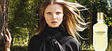 Оригинал Eaudemoiselle de Givenchy 50ml edt (женственный, изысканный, загадочный, чувственный, благородный), фото 6