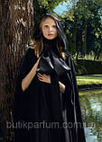 Оригинал Eaudemoiselle de Givenchy 50ml edt (женственный, изысканный, загадочный, чувственный, благородный), фото 7