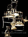 Оригинал Eaudemoiselle de Givenchy 50ml edt (женственный, изысканный, загадочный, чувственный, благородный), фото 9