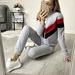 """Жіночий костюм """"Спорт"""" від СтильноМодно, фото 8"""