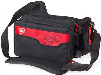 Сумка Lucky John с коробкой Sling Bag (LJ125B)
