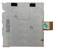 Плата клавиатуры Nokia N5000