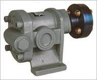 Насос для нефтепродукта Koshin GL-32-10-BAA