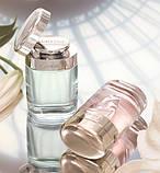 Парфюмированная вода для женщин Baiser Vole Cartier (женственный, изысканный, невероятно красивый), фото 7
