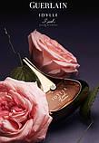 Guerlain Idylle Duet 50ml edp (Раскрывается богатым цветочным букетом, оставляя красивый нежный шлейф), фото 8