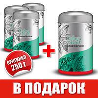 Жидкий каштан Оригинал купить в Харькове