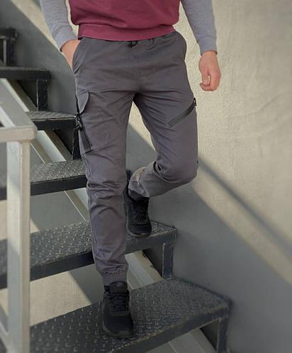 INTRUDER   Интернет- магазин мужской одежды
