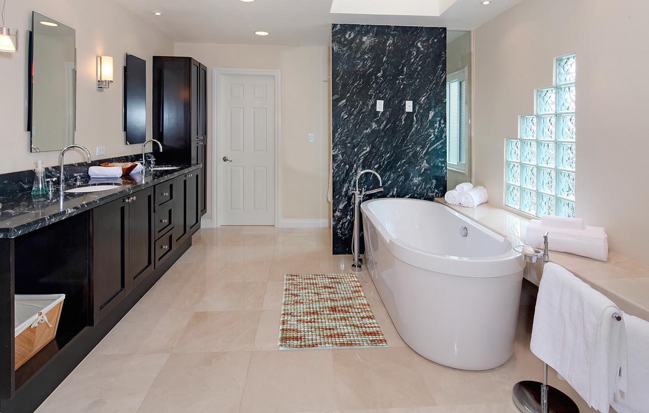 Коврик для ванной комнаты 16223 WOVEN RUG 0,7Х1,2 ОРАНЖЕВЫЙ прямоугольник