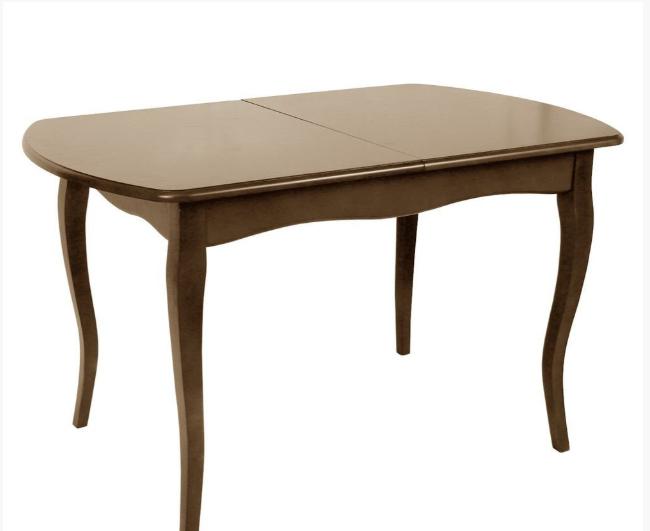 Стол Премьер орех (CO-294R)