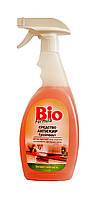 Средство Bio formula Антижир Грейпфрут - 500 мл.