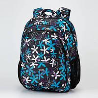 Рюкзак школьный Dolly 535 размер 30х39х21, фото 1
