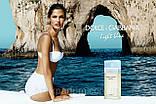Оригинал Dolce Gabbana Light Blue 100ml Дольче Габбана Лайт Блу Тестер, фото 4
