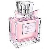 Жіночі парфуми Miss Dior Cherie Blooming Bouquet edt 50ml оригінал Франція (ніжний, романтичний, чуттєвий), фото 3