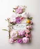 Жіночі парфуми Miss Dior Cherie Blooming Bouquet edt 50ml оригінал Франція (ніжний, романтичний, чуттєвий), фото 4