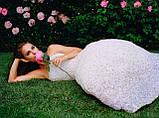 Жіночі парфуми Miss Dior Cherie Blooming Bouquet edt 50ml оригінал Франція (ніжний, романтичний, чуттєвий), фото 7