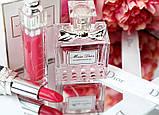 Жіночі парфуми Miss Dior Cherie Blooming Bouquet edt 50ml оригінал Франція (ніжний, романтичний, чуттєвий), фото 9
