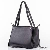 Стильная женская  сумка  Farfalla Rosso T1606-003 BL