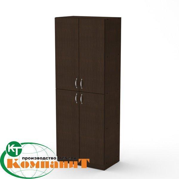 Шкаф офисный КШ-12 нимфея альба