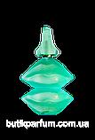 Жіночі парфуми Salvador Dali Laguna edt 50ml оригінал (чарівний, розкішний, спокусливий, жіночний), фото 3