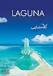 Женские духи Laguna Salvador Dali 50ml edt оригинал (волшебный, роскошный, обольстительный, женственный), фото 5