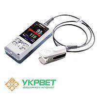 Пульсоксиметр PM-60
