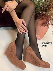 Туфли женские F 178-2