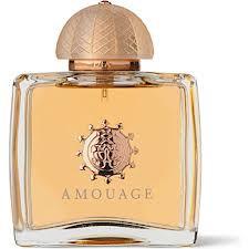 Жіночий парфум Amouage Dia pour Femme 100ml edp (гіпнотичний, жіночний, чарівний, розкішний)