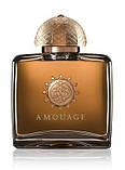 Жіночий парфум Amouage Dia pour Femme 100ml edp (гіпнотичний, жіночний, чарівний, розкішний), фото 3