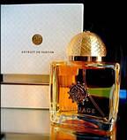 Жіночий парфум Amouage Dia pour Femme 100ml edp (гіпнотичний, жіночний, чарівний, розкішний), фото 4