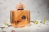 Жіночий парфум Amouage Dia pour Femme 100ml edp (гіпнотичний, жіночний, чарівний, розкішний), фото 5