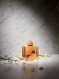 Жіночий парфум Amouage Dia pour Femme 100ml edp (гіпнотичний, жіночний, чарівний, розкішний), фото 7