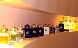 Жіночий парфум Amouage Dia pour Femme 100ml edp (гіпнотичний, жіночний, чарівний, розкішний), фото 9