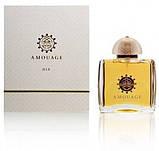 Жіночий парфум Amouage Dia pour Femme 100ml edp (гіпнотичний, жіночний, чарівний, розкішний), фото 10