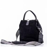 Стильная женская  сумка  Farfalla Rosso 3011 BL