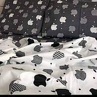 """Комплект постельного белья """"Apple """""""