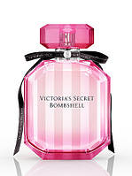 Оригинал Victoria`s Secret Bombshell 100ml edp Виктория Секрет Бомб Шел
