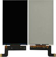 Дисплей LG X150 Bello 2 X155 Max / X160 Max / X165 Max