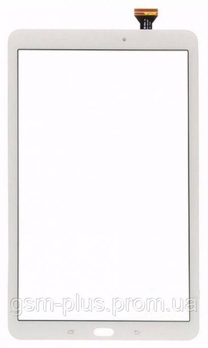 "Тачскрин Samsung Galaxy Tab E SM-T560 / T561 9.6"" White"