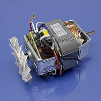 Двигатель для мясорубки Rotex RMB-75, фото 1