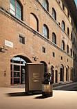 Оригінал Gucci Museo Forever Now 100ml edp Гуччі Музео Форевер Нау (насичений, багатий, чуттєвий), фото 6