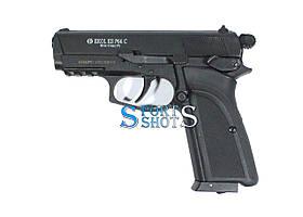 Пневматический пистолет Ekol ES P 66 С Black