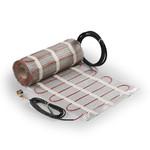 Нагревательный мат  Ensto  5 м², 800 Вт, ThinMat