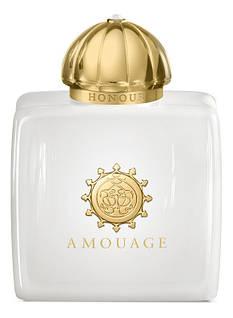Оригінал Amouage Honour Woman 100ml Амуаж Хонор Вуман