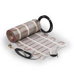 Нагревательный мат  Ensto  5 м², 800 Вт, ThinMat, фото 3