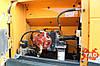 Гусеничний екскаватор HYUNDAI ROBEX 210 LC (2012 р), фото 6