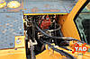 Гусеничний екскаватор HYUNDAI ROBEX 210 LC (2012 р), фото 2