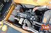 Гусеничний екскаватор HYUNDAI ROBEX 210 LC (2012 р), фото 3