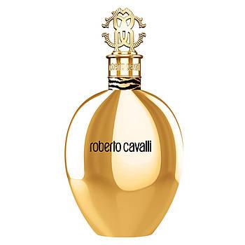 Оригинал Roberto Cavalli Oud Edition 75ml edp Роберто Кавалли Оуд Эдишн